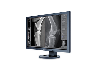 <b><i>dicom</i></b><i>PACS</i><sup>®</sup> – the sophisticated and high-tech image management solution