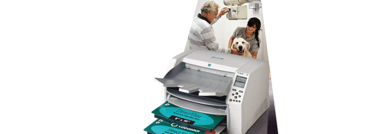 images/Produkte/Roentgenzubehoer/Film-Printer/Vet/Slider-Film-Printer-Veterinary1.png