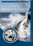 /media/downloads/Brochure Digital  X-ray imaging - on the right course_EN.pdf.png