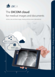 /media/downloads/Brochure ORCA - The medical DICOM cloud_human_EN.pdf.png