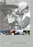 /media/downloads/Brochure Overview Non Destructive Testing NDT_EN.pdf.png