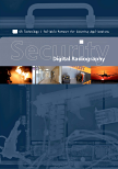 /media/downloads/Brochure Overview digital  radiography in security industry _EN.pdf.png