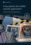 /media/downloads/Brochure Overview digital  radiography in security industry_EN.pdf.png