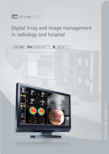 /media/downloads/Brochure dicomPACS in radiology_human_EN.pdf.png