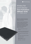 /media/downloads/Product information Varex-PerkinElmer XRPad2 4336_EN.pdf.png