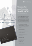 /media/downloads/Product information flat panel detector XenOR 35CW_EN.pdf.png