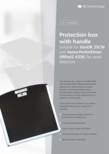 /media/downloads/Product information protection box for 14 x17 inch detectors_EN.pdf.png