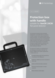 /media/downloads/Product information protection box for X-ray detector XenOR 24CW_EN.pdf.png