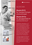 /media/downloads/Produkt-Info CR-System Divario CR-T2 und Tm_vet_DE.pdf.png