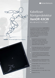 /media/downloads/Produkt-Info Röntgendetektor XenOR43CW_DE.pdf.png