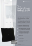 /media/downloads/Produkt-Info Varex PaxScan 4343RC_DE.pdf.png