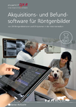 /media/downloads/Produkt-Prospekt X-ray Befund- und Akquisitionssoftware dicomPACS DX-R_vet_DE.pdf.png