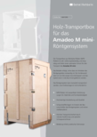/media/downloads/Produktblatt Holz-Transportbox Amadeo M mini_DE.pdf.png