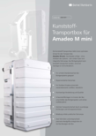 /media/downloads/Produktblatt Kunststoff-Transportbox Amadeo M mini_DE.pdf.png