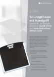 /media/downloads/Produktblatt Protectionbox fuer 14x17 Zoll-Detektoren_DE.pdf.png