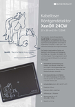 /media/downloads/Produktblatt XenOR 24CW_DE.pdf.png