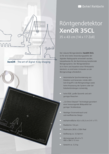 /media/downloads/Produktblatt XenOR 35CL_DE.pdf.png