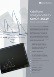/media/downloads/Produktblatt XenOR 35CW_DE.pdf.png