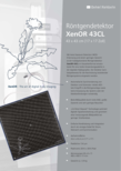 /media/downloads/Produktblatt XenOR43CL_DE.pdf.png