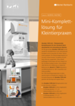 /media/downloads/Produktinformation Röntgensystem V-DR mini_vet_DE.pdf.png