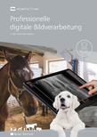 /media/downloads/Prospekt Digitales Roentgen mit dicomPACS_vet_DE.pdf.png