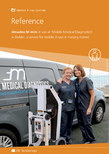 /media/downloads/Reference report Digital X-ray Amadeo M mini Mobile Medical Diagnostics Dublin_human_EN.pdf.png
