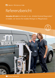 /media/downloads/Referenz Digitales Röntgen Amadeo M mini Mobile Medical Diagnostics Dublin_human_DE.pdf.png