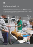 /media/downloads/Referenz Digitales Röntgen dicomPACS Veterinaermedizin Dr Winkler-Richter Rostock_vet_DE.pdf.png