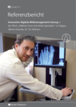 /media/downloads/Referenz dicomPACS - Feldman Foot and Ankle Specialists Calgary Canada_DE.pdf.png